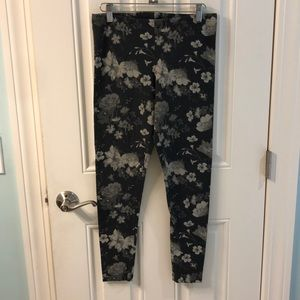 Women's Old Navy Leggings